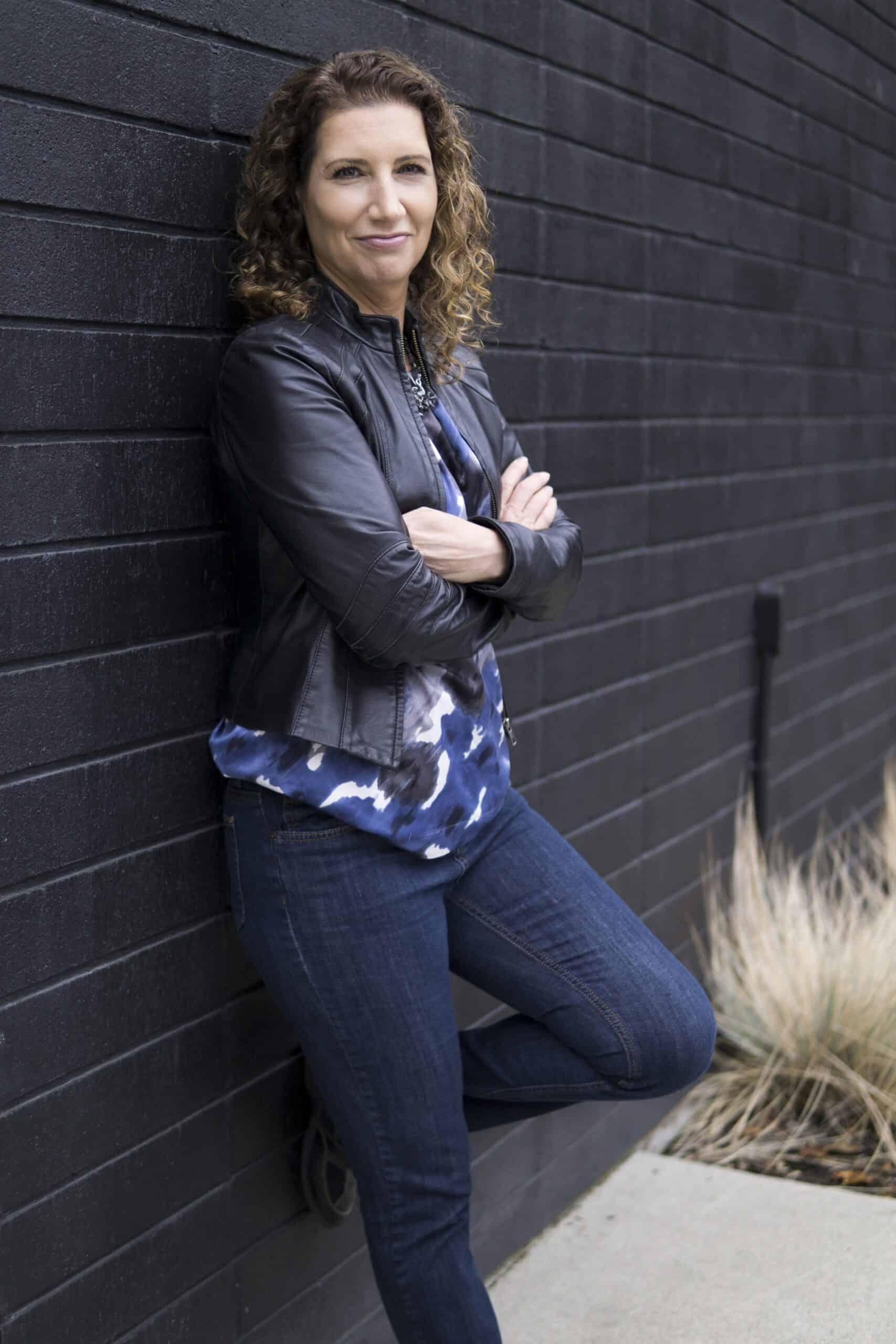 Suzy Dickstein profile Photo